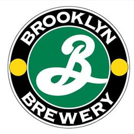 BROOKLYN DRAUGHTMASTER 20LTR