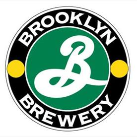 BROOKLYN LAGER 30 LTR