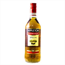 APPLETONS SPECIAL 70CL