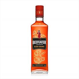 BEEFEATER ORANGE 70CL
