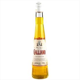 GALLIANO 50CL