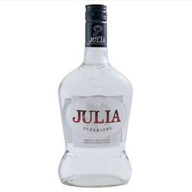 GRAPPA JULIA 70CL
