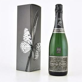 LAURENT PERRIER 2000 MILLESIME 75CL