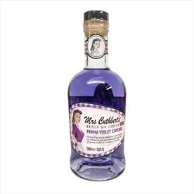 MRS CUTHBERTS VIOLET 50CL