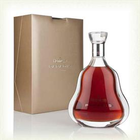 HENNESSEY PARADIS 70CL