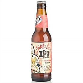 FLYING DOG SNAKE IPA 24 X 330ML