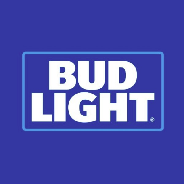 BUD LIGHT 11G
