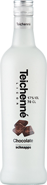 TEICHENNE CHOCOLATE 70CL
