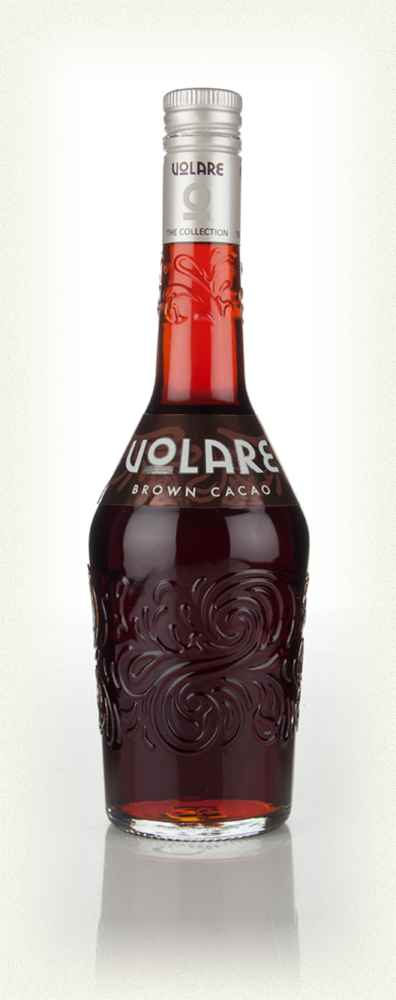 VOLARE CACAO BROWN 70CL