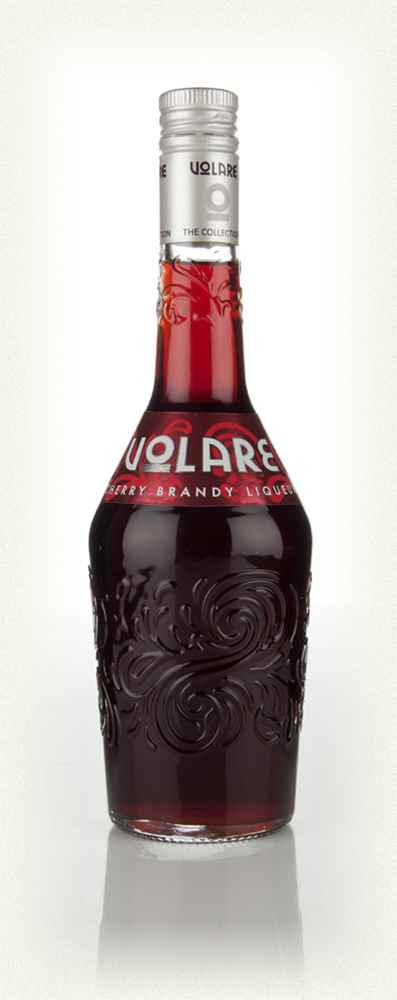 VOLARE CHERRY BRANDY 70CL