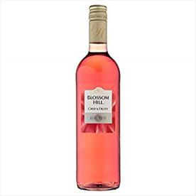 BLOSSOM HILL BELLE BLUSH 6 X 75CL