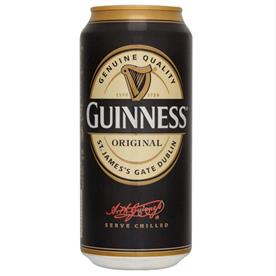 GUINESS ORIGINAL NRB 24 X 330ML
