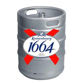 KRONENBOURG 11G (COURAGE)