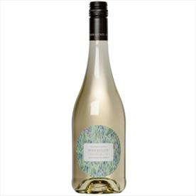 ROOS ESTATE CHENIN BLANC 6 X 75CL