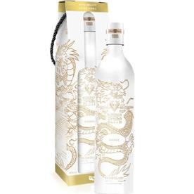 ROYAL DRAGON  VODKA 70CL