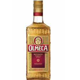 TEQUILA OLMECA GOLD 70CL